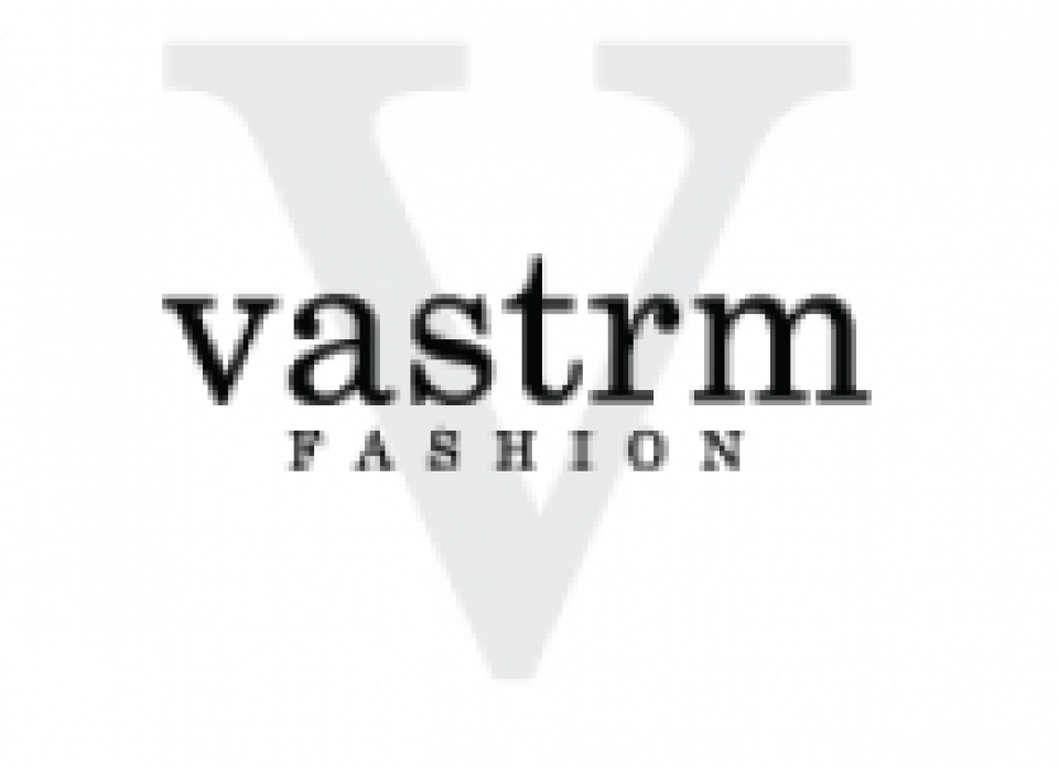 Vastrm - Digital Strategy - student project