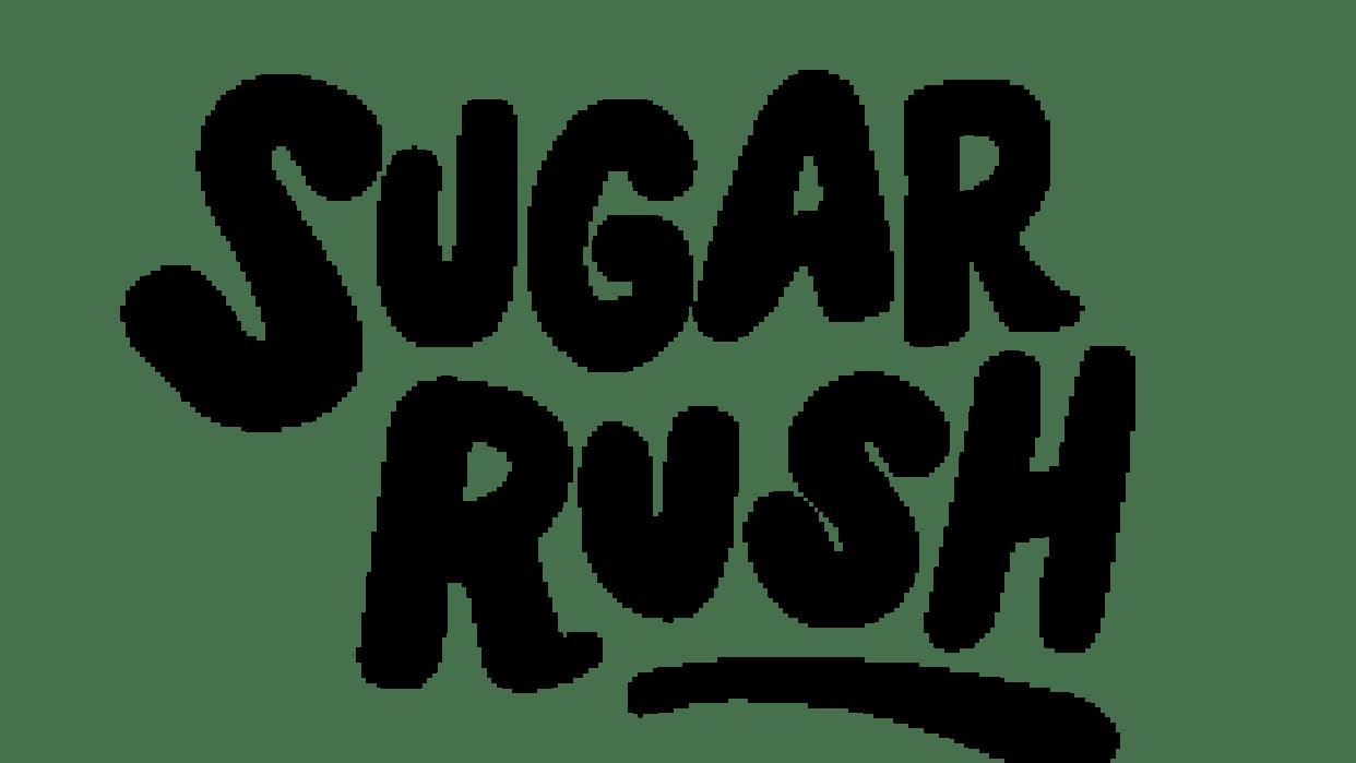 Project Agreement - Sugar Rush Studio - student project