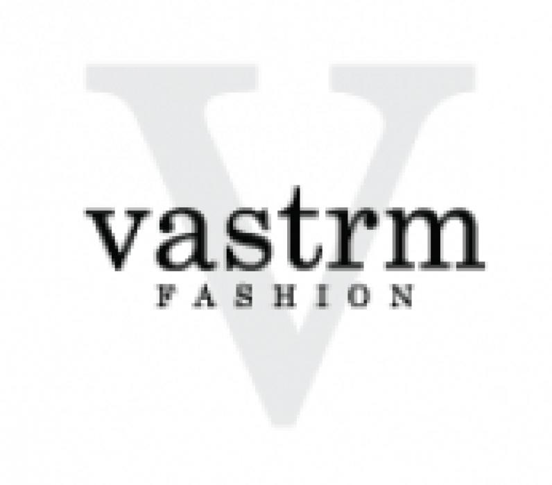 Vastrm - Social Media Strategy - student project