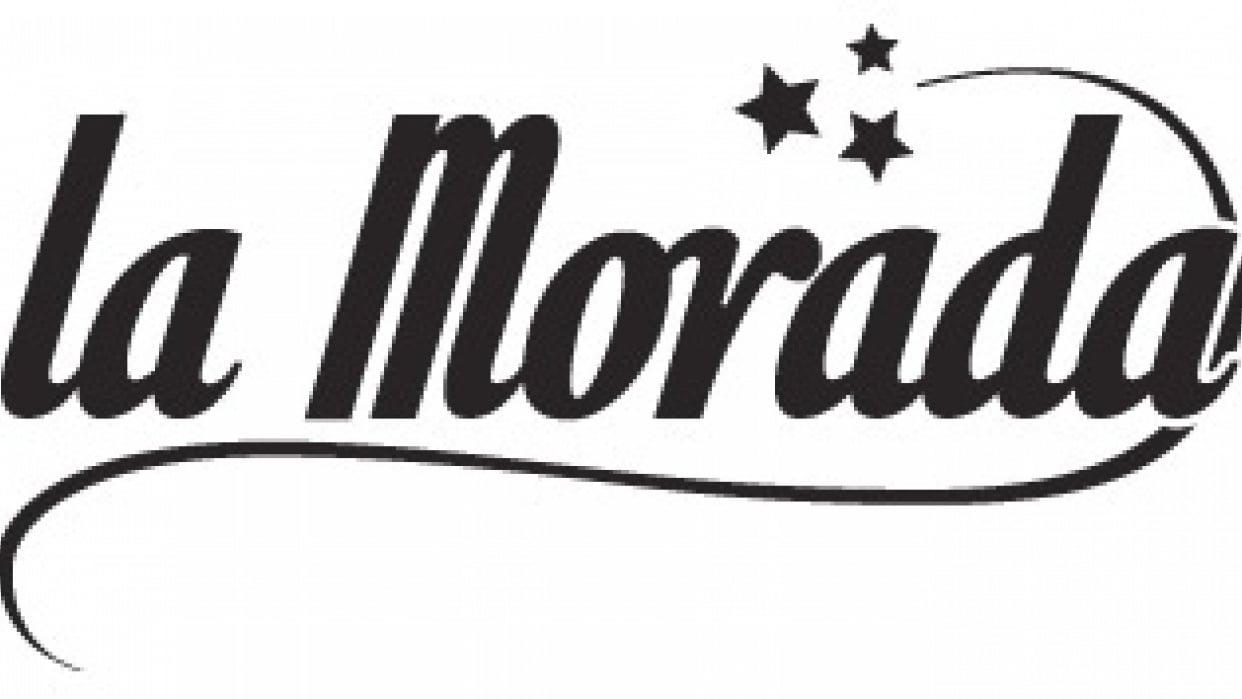 La Morada - student project