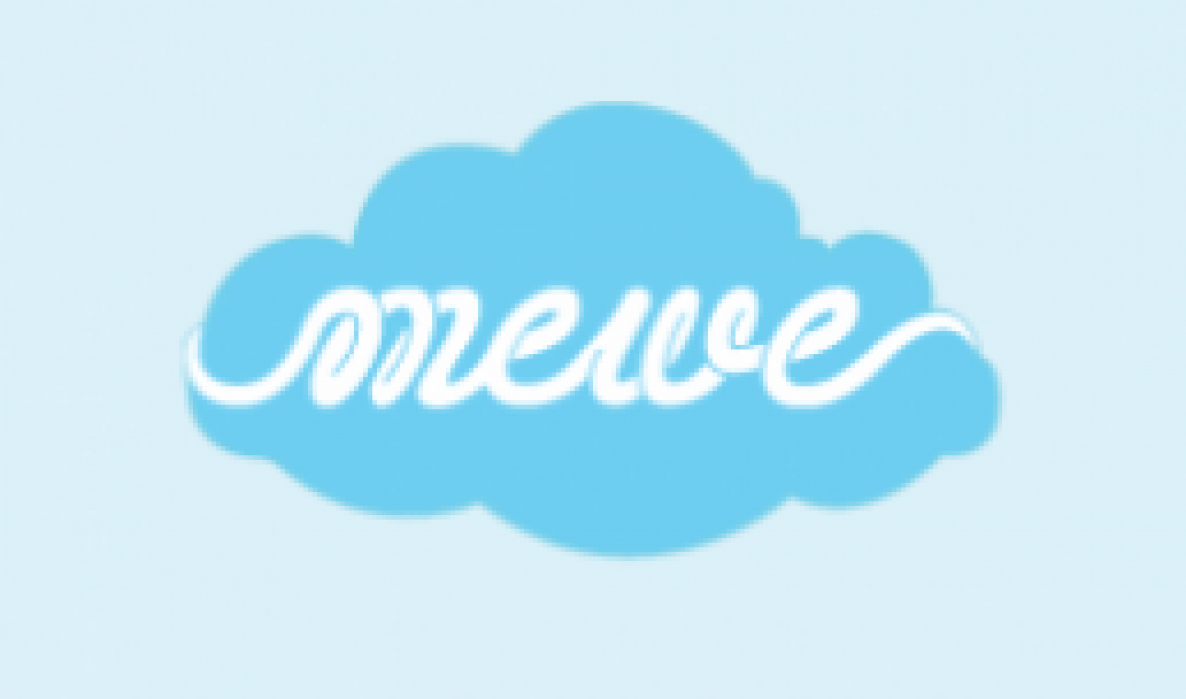 Mewe Press Kit - student project