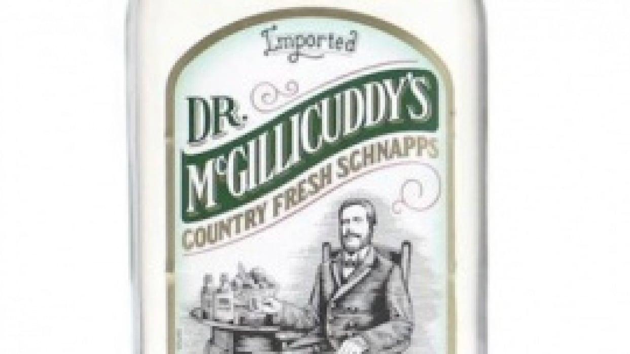 Old Fashion Elixir/Medicine/Whisky/Moonshine - student project