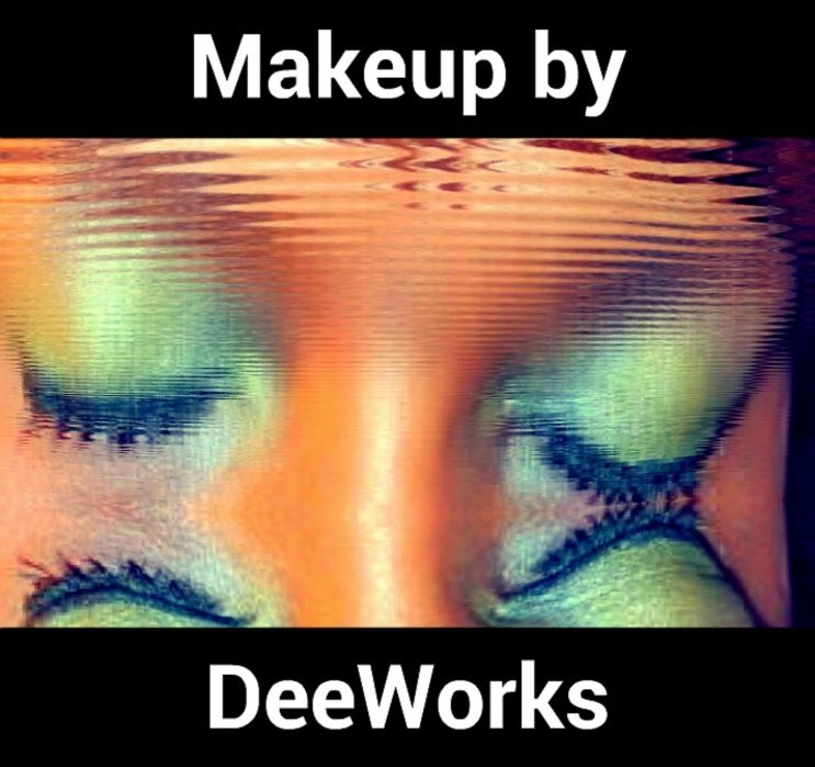 DeeWorks in Color - student project
