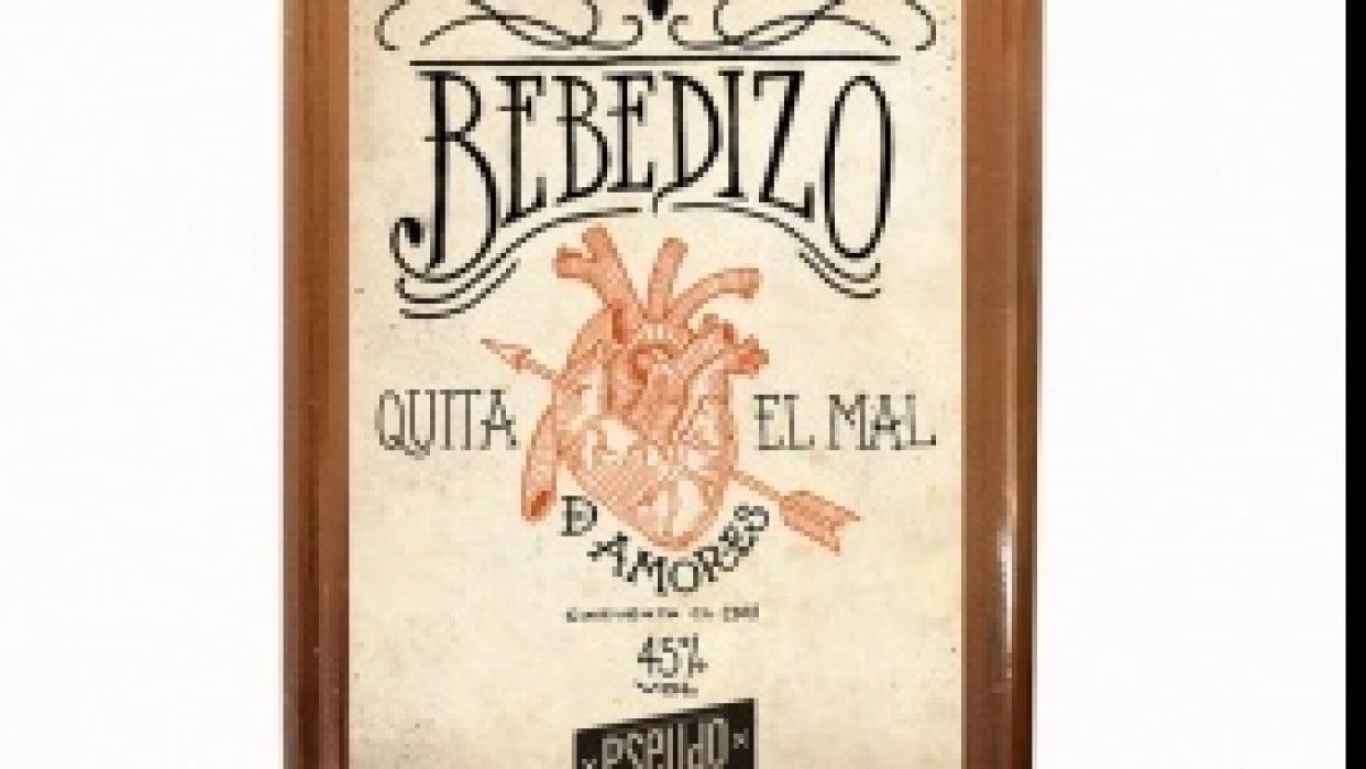 Bebedizo Final Design - student project