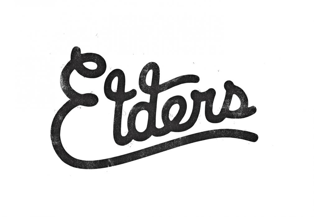 Elders: A Workshop - student project