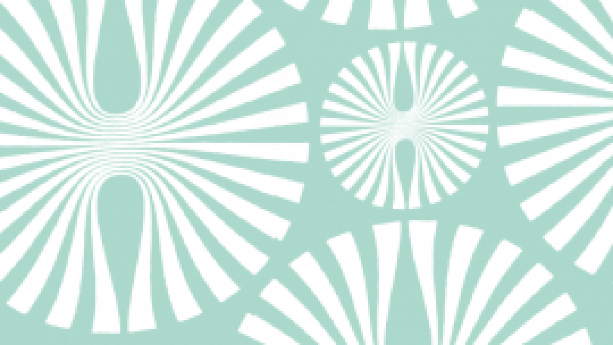 Project Perfect Dress Test Patterns - student project