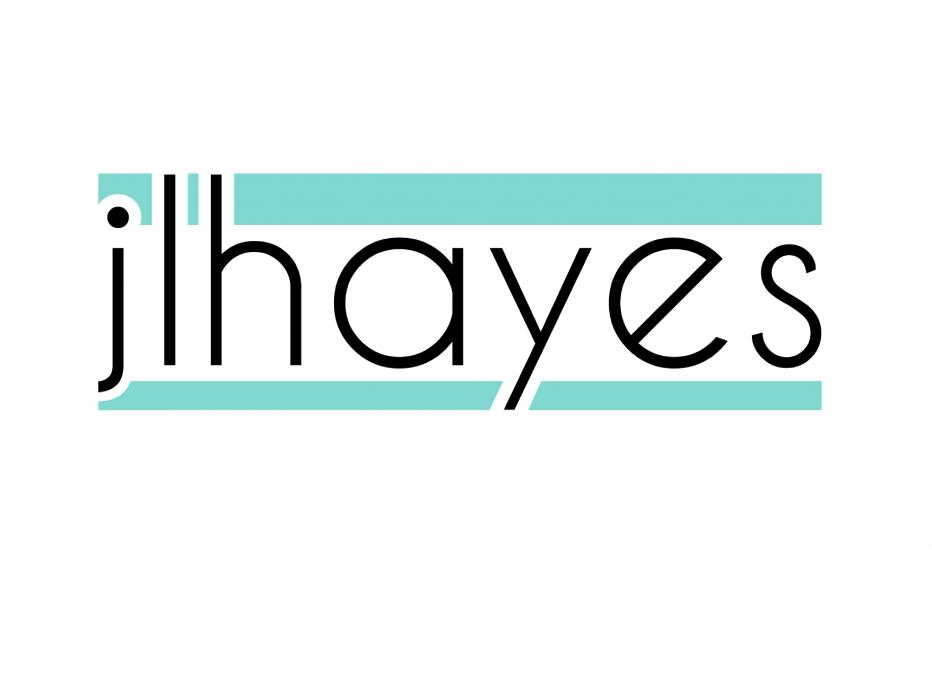 JLH.me - student project
