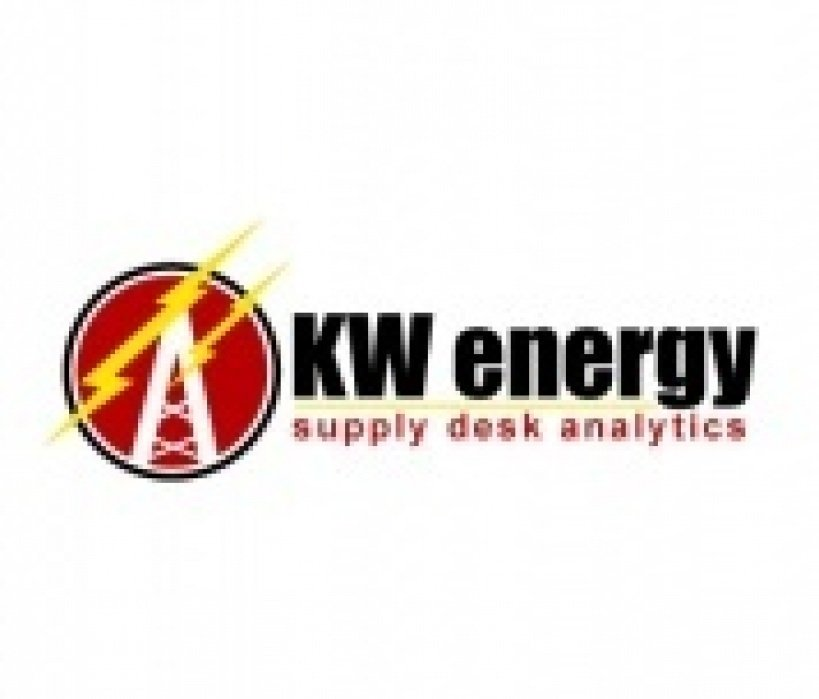 KW_energy_Energy_supply_solution - student project