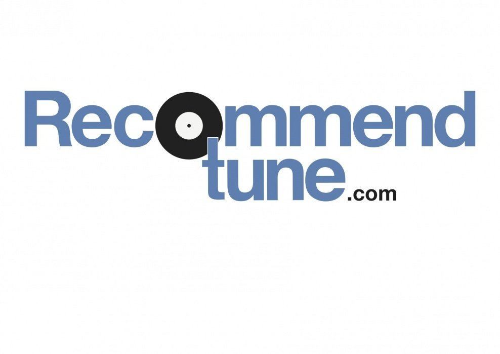 Recommend Tune  - student project