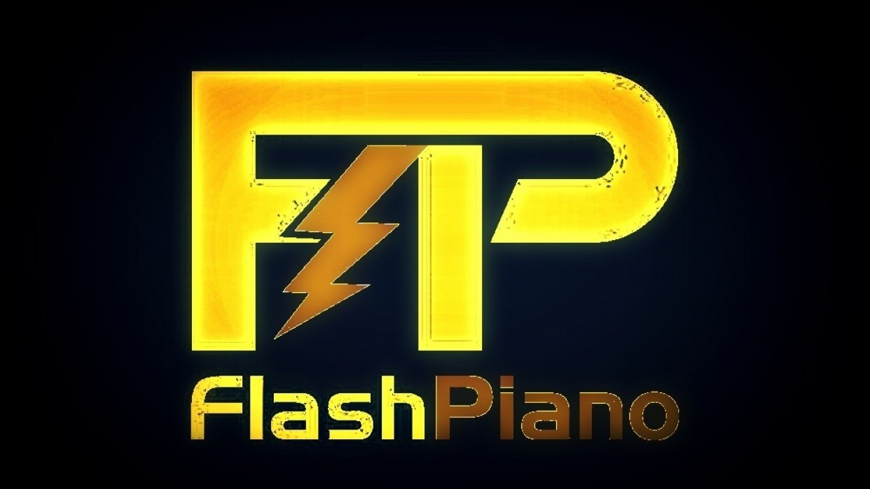 FlashPianoLessons.com | Easy Piano Techniques For Everyday People - student project