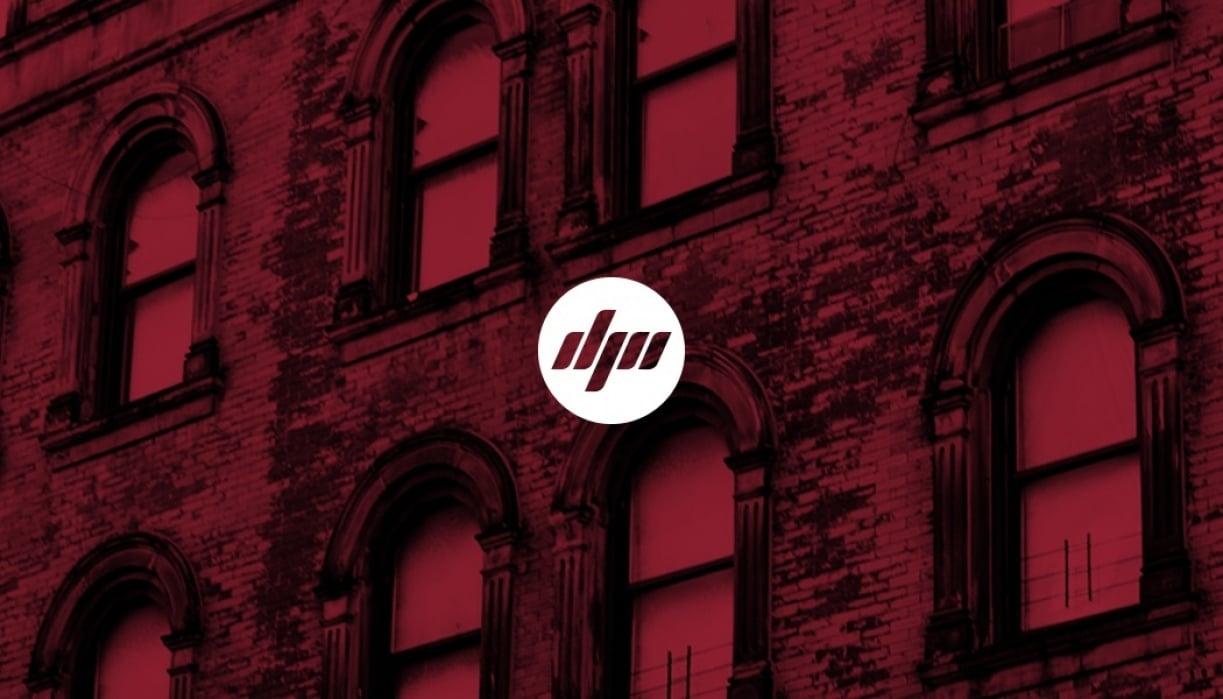DPI Creative - student project