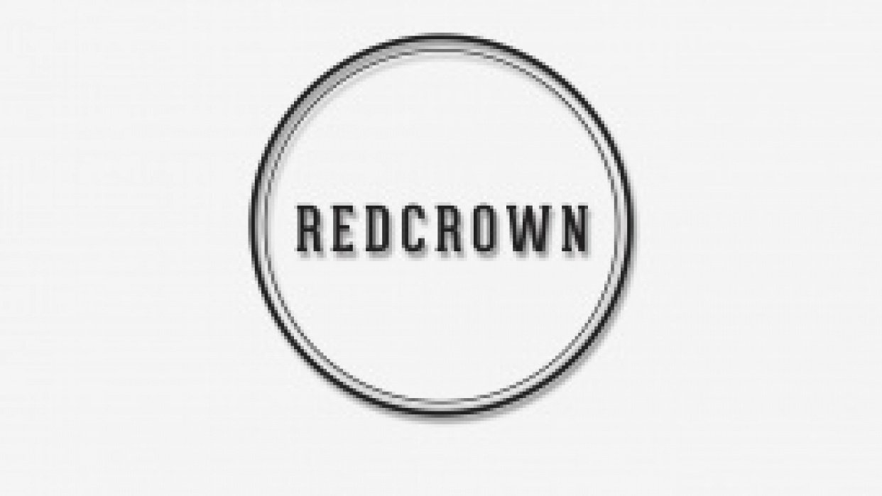 RedCrown -  Canada - student project