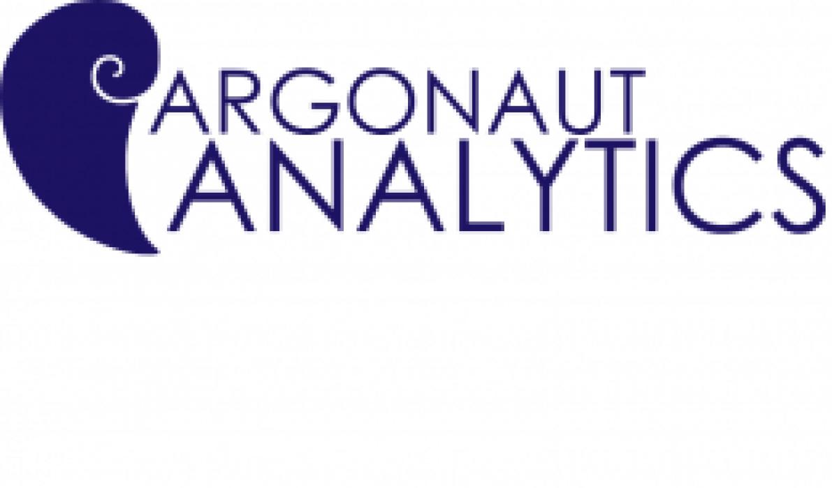Argonaut Analytics - student project