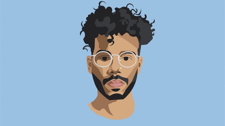 Illustrator Essentials - student project