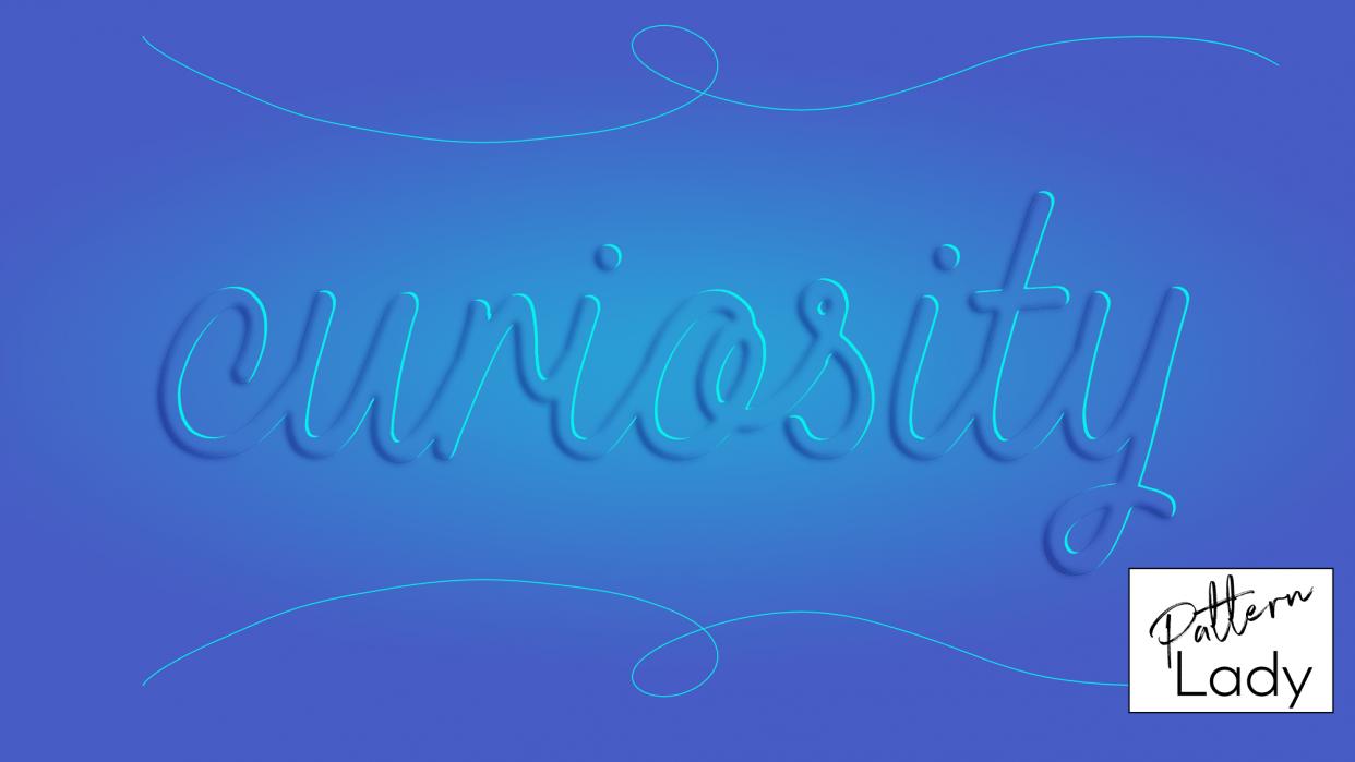 Curiosity - student project