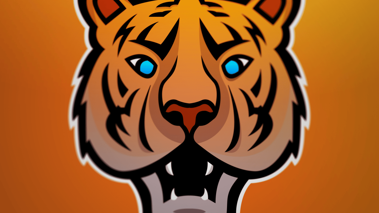 Tiger - student project