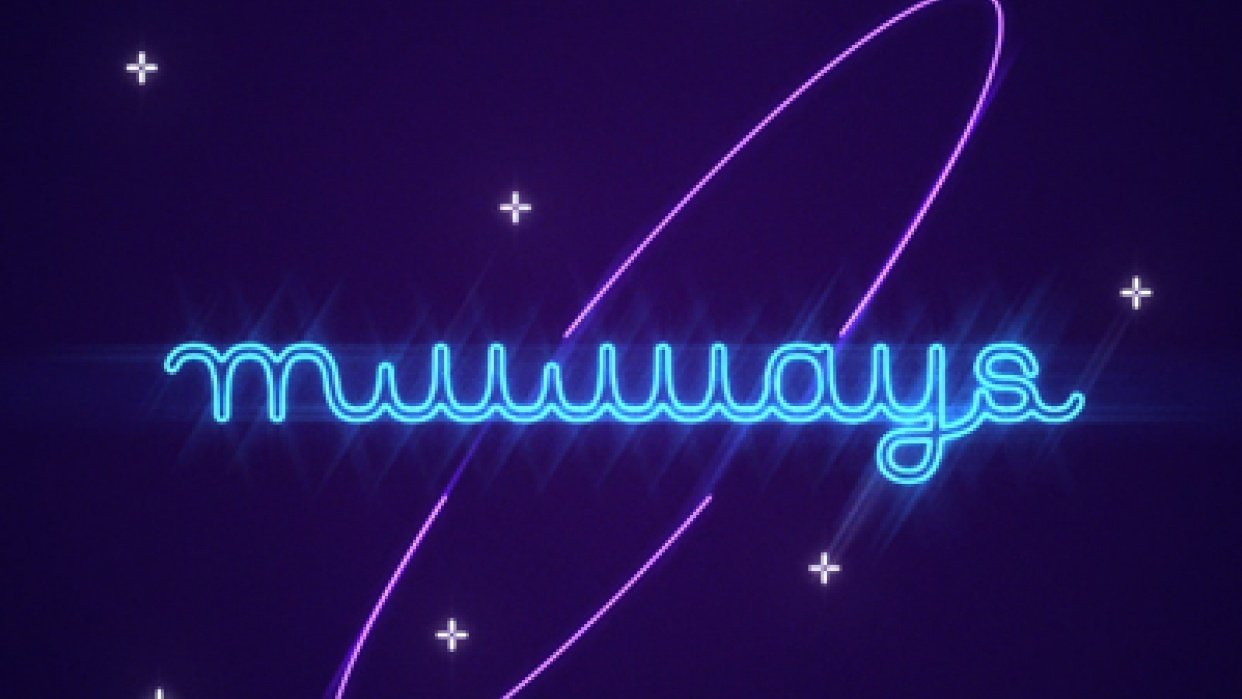milliways - student project