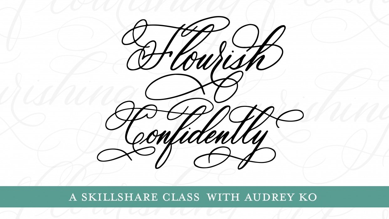 Flourish Confidently: Project - student project