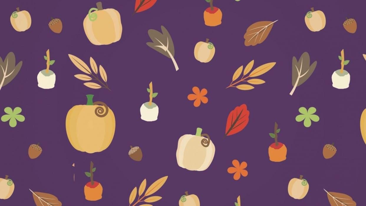 Midnight Harvest - student project