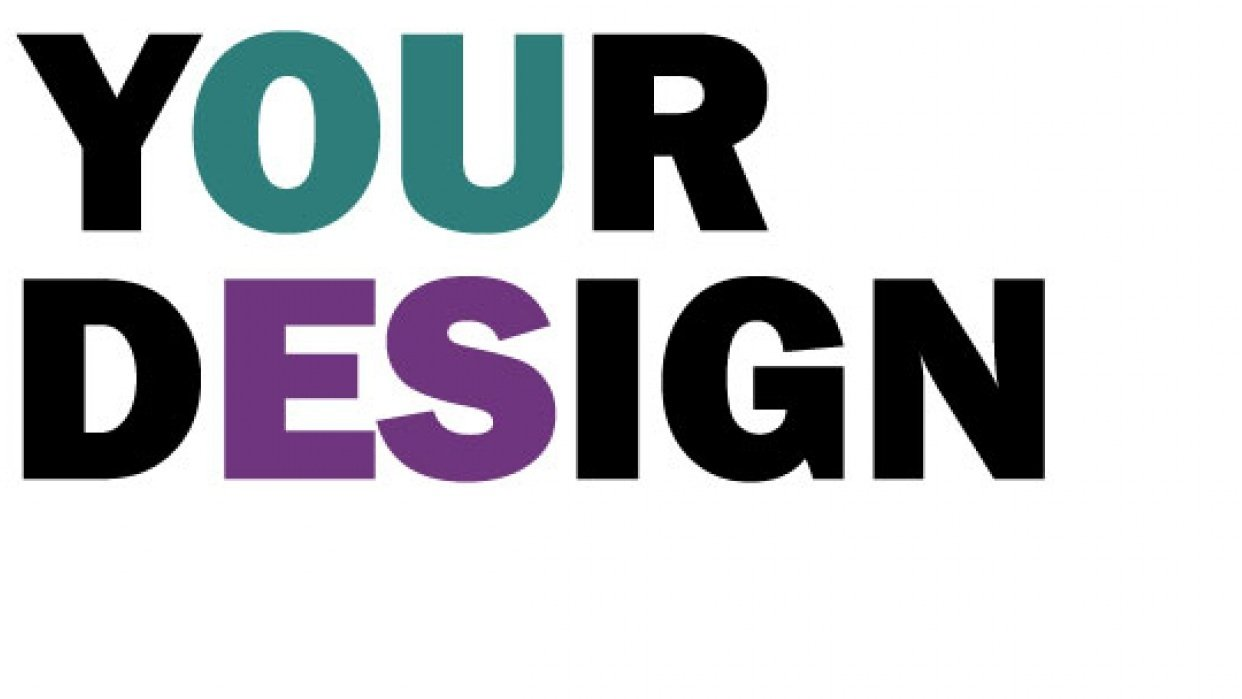 believe your design, and your design can believe you. *This Quote From Me :) - student project