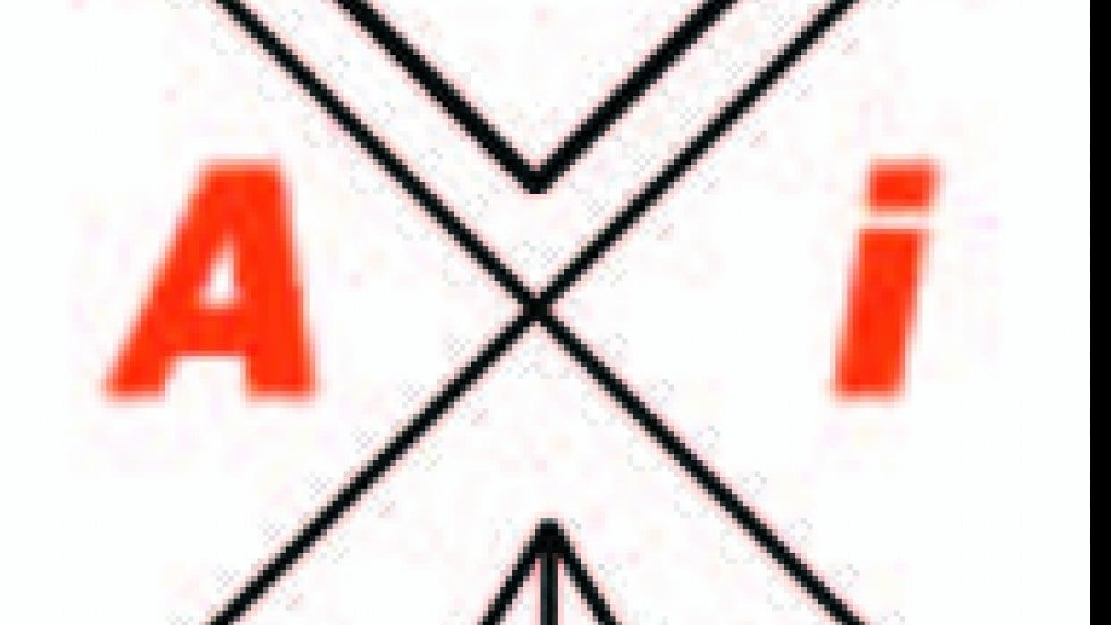 Ai Logo - student project