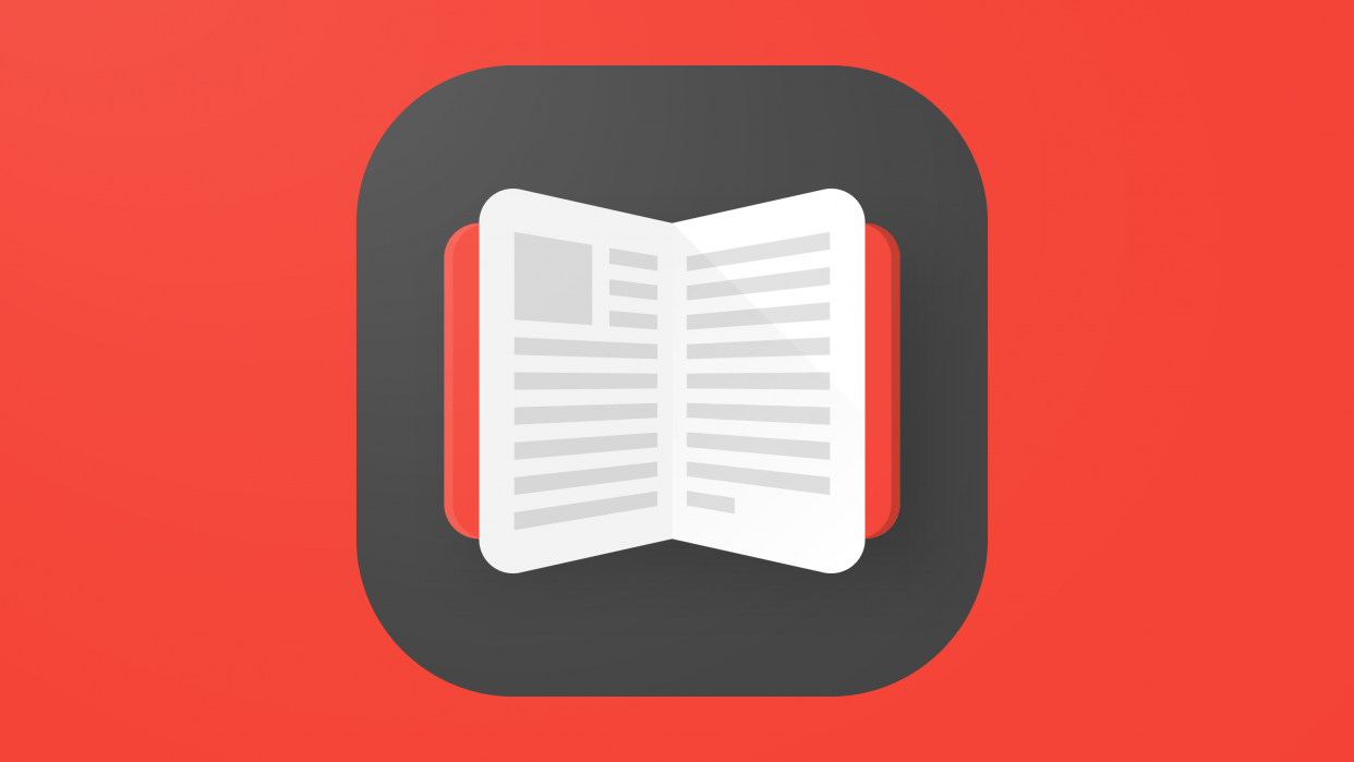 Sample Project - Custom App Icon - student project