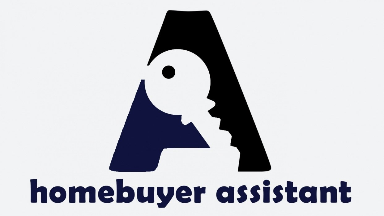 home buyer Assistant - student project