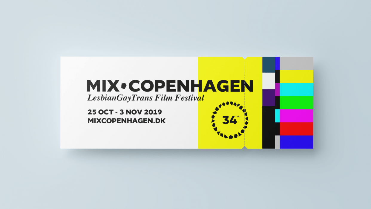 MIX CPH - student project