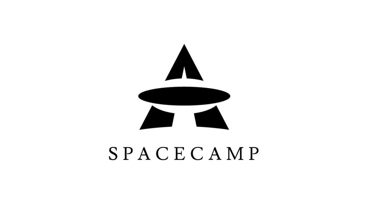 Spacecamp - student project