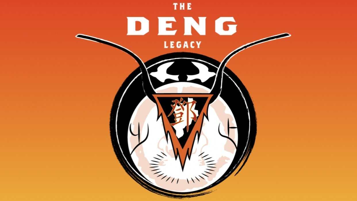 The DENG Legacy - student project