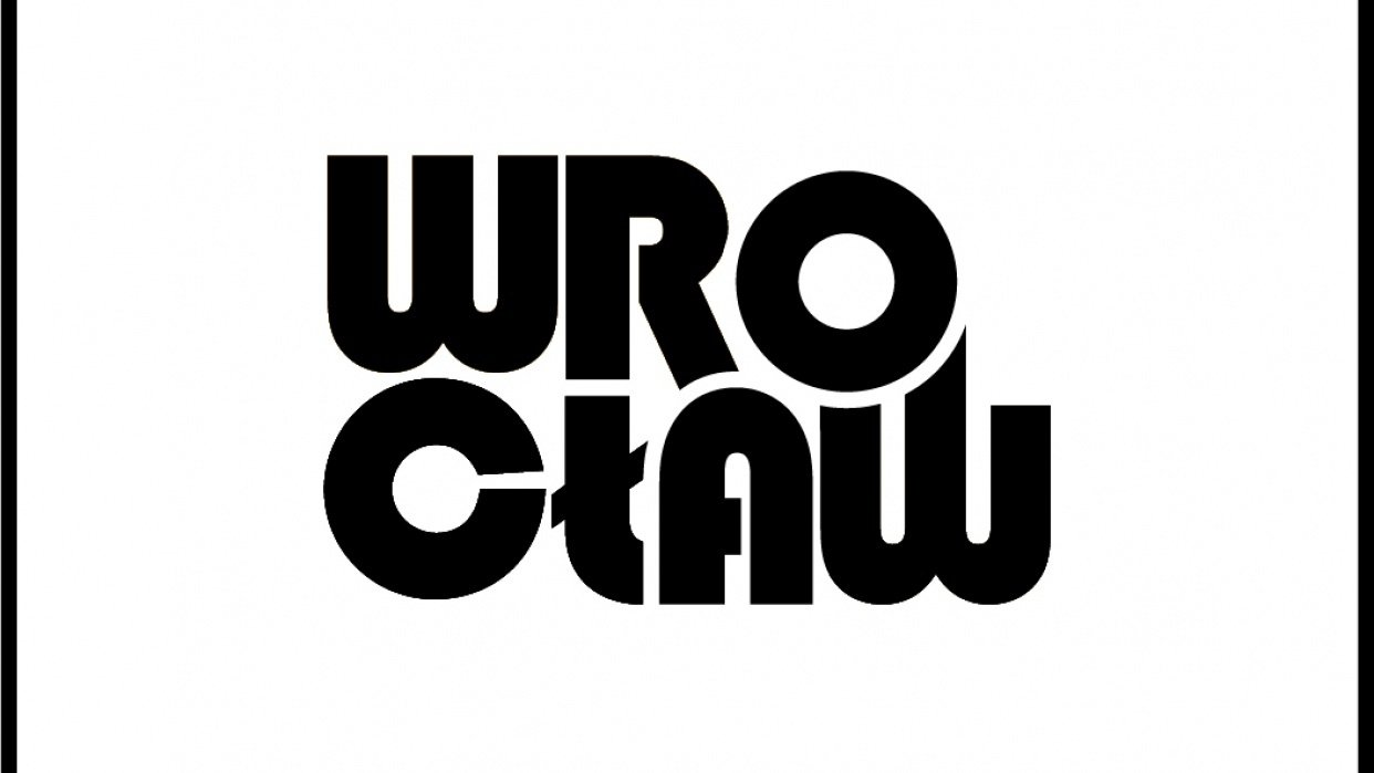 Wrocław - student project
