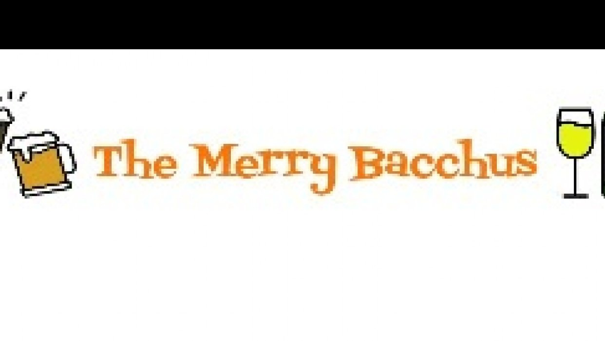 The Merry Bacchus - student project