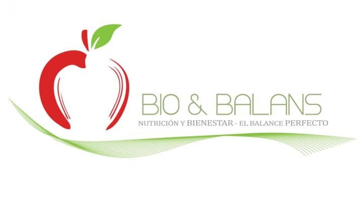 Bio&Balans - student project
