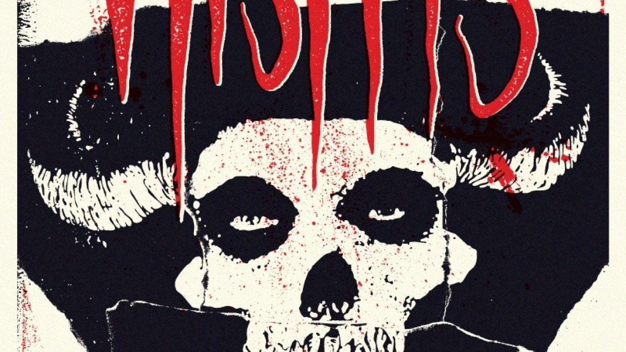 Misfits / Danzig Reunion - student project