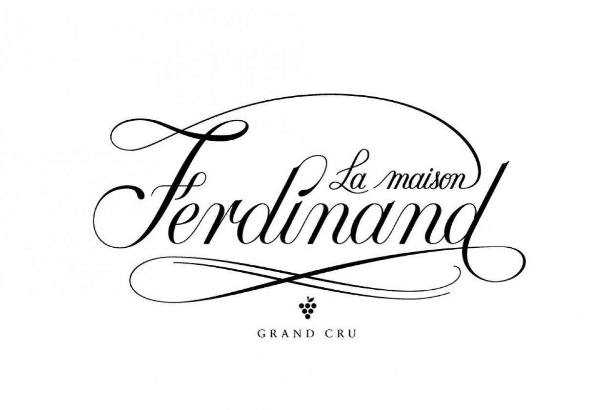 Ferdinand - student project