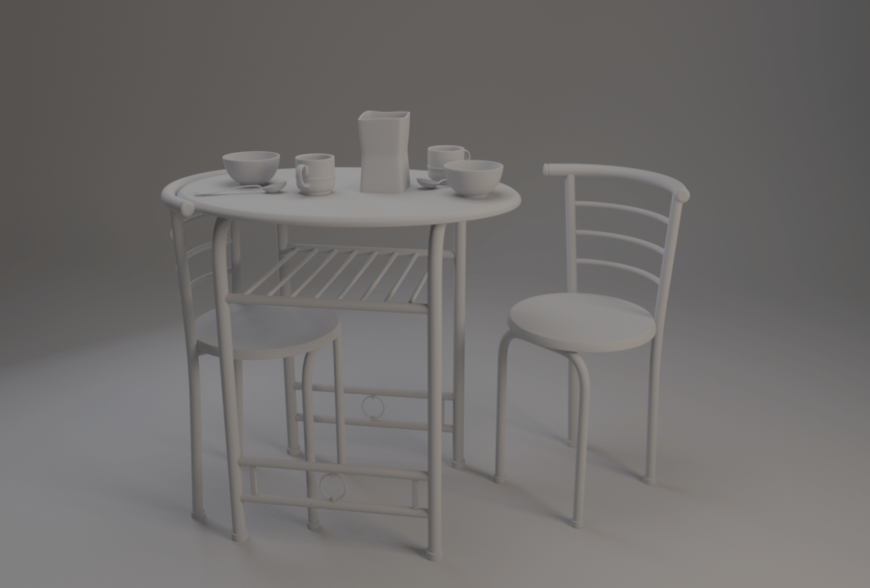 CoffeTable_Composition - student project