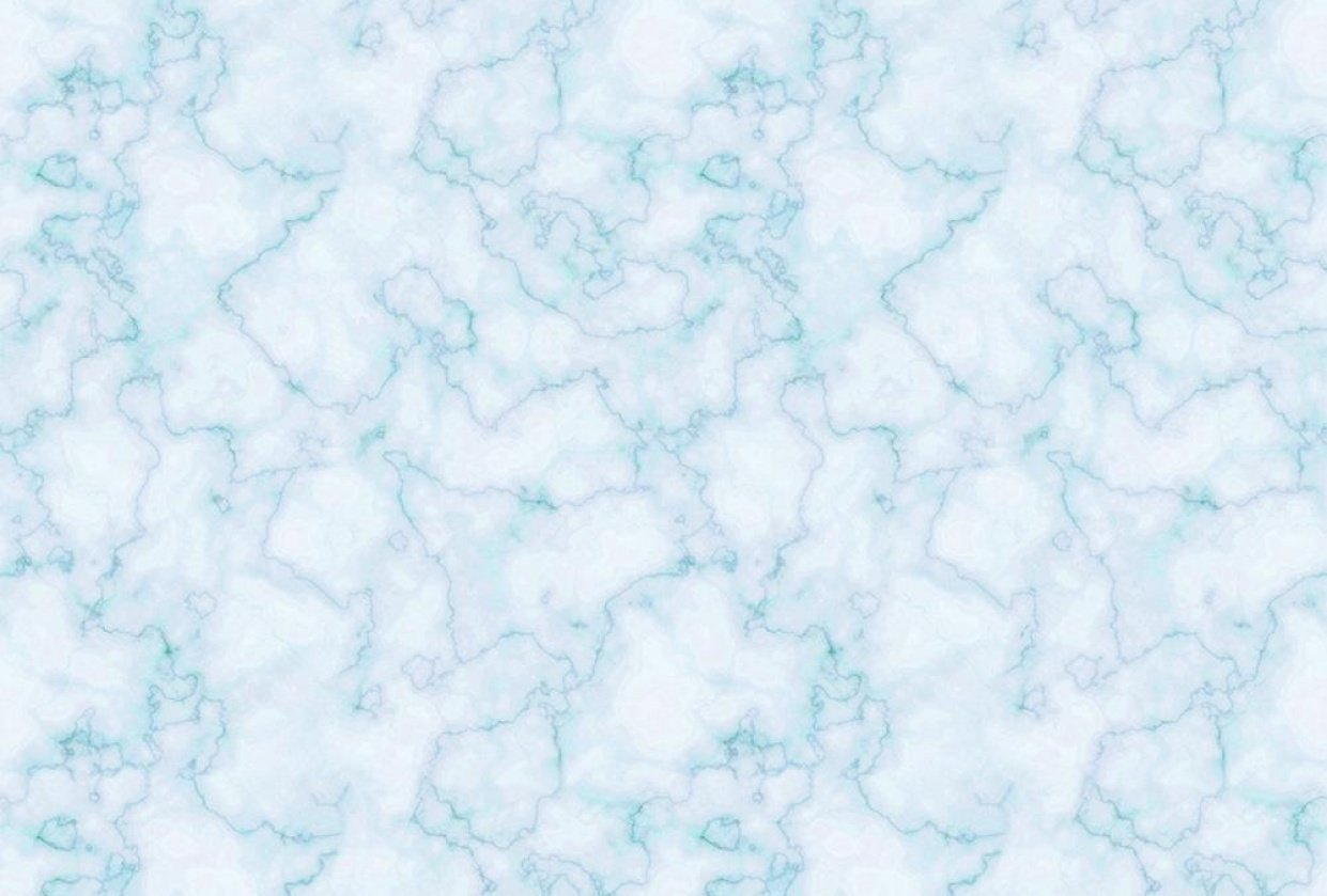 Marble Texture - student project