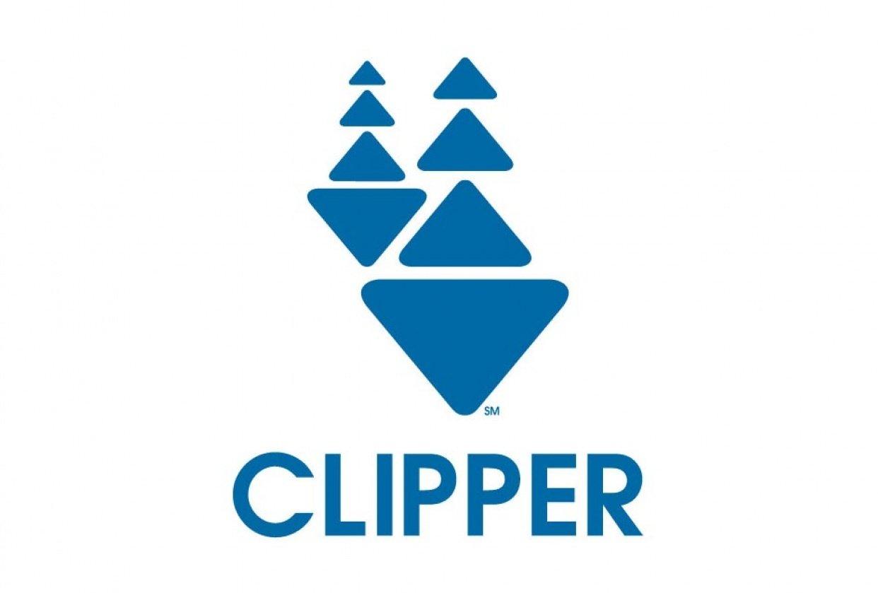 Proto persona for Clipper App - student project
