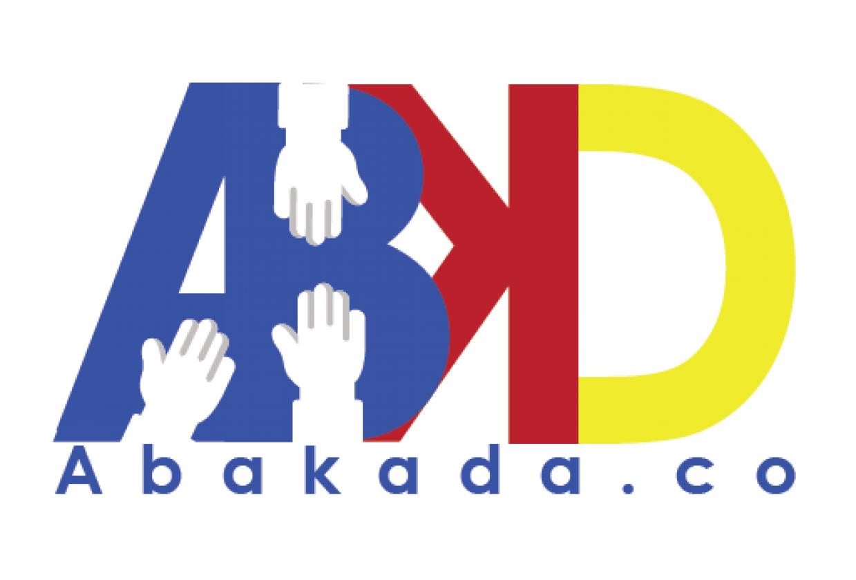 Abakada.co - student project