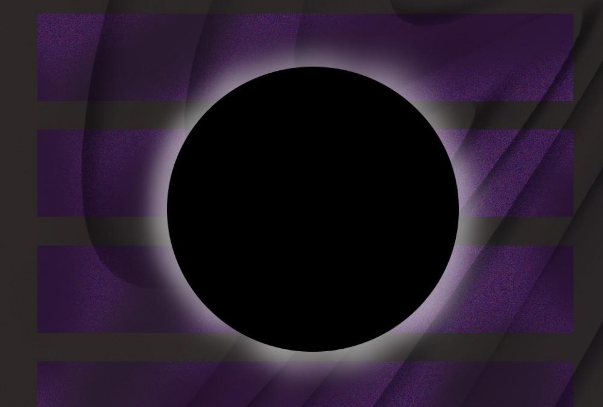 The Black Moon Project - student project
