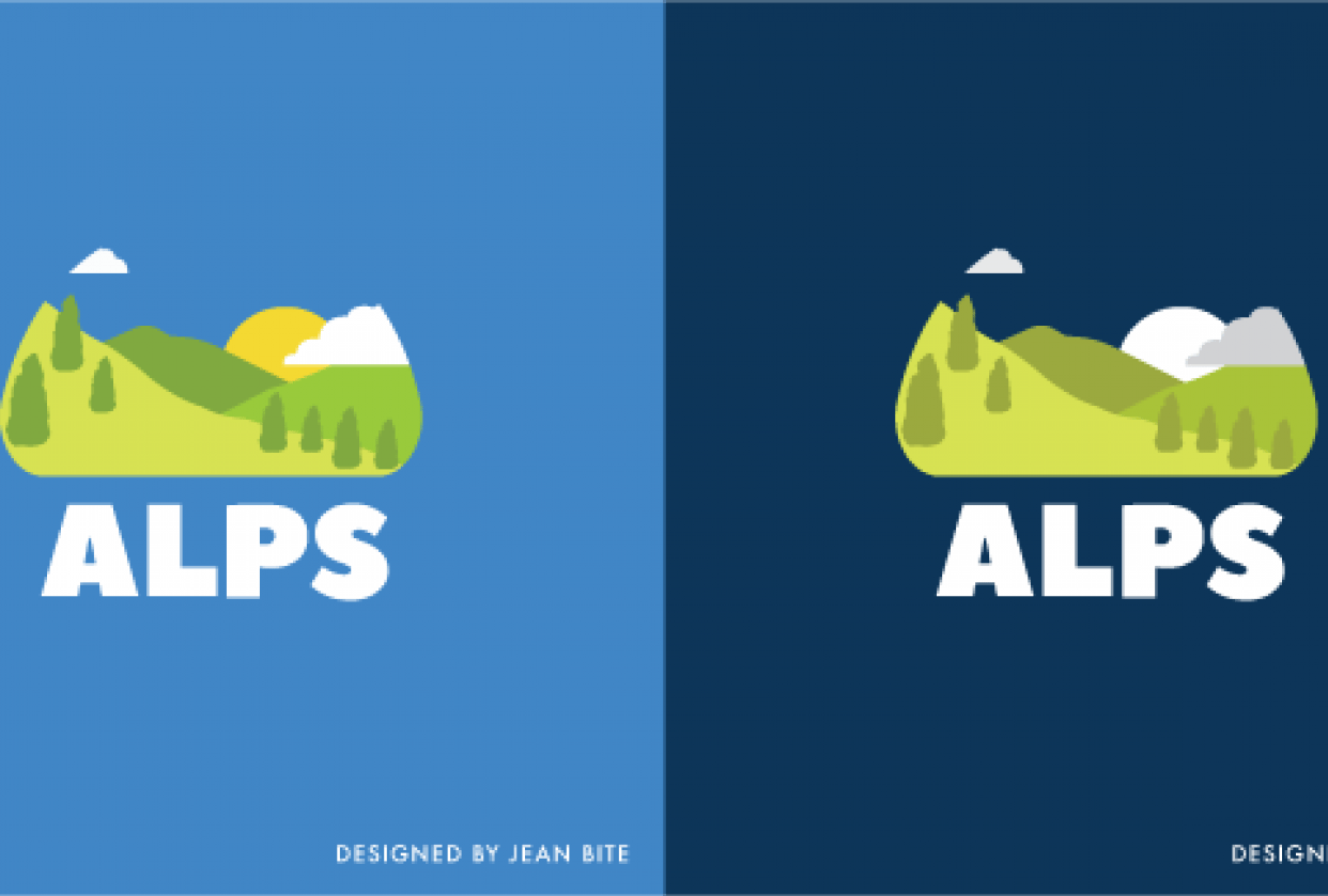 Alps - student project