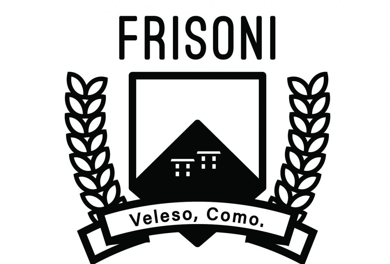 Frisoni Family - student project