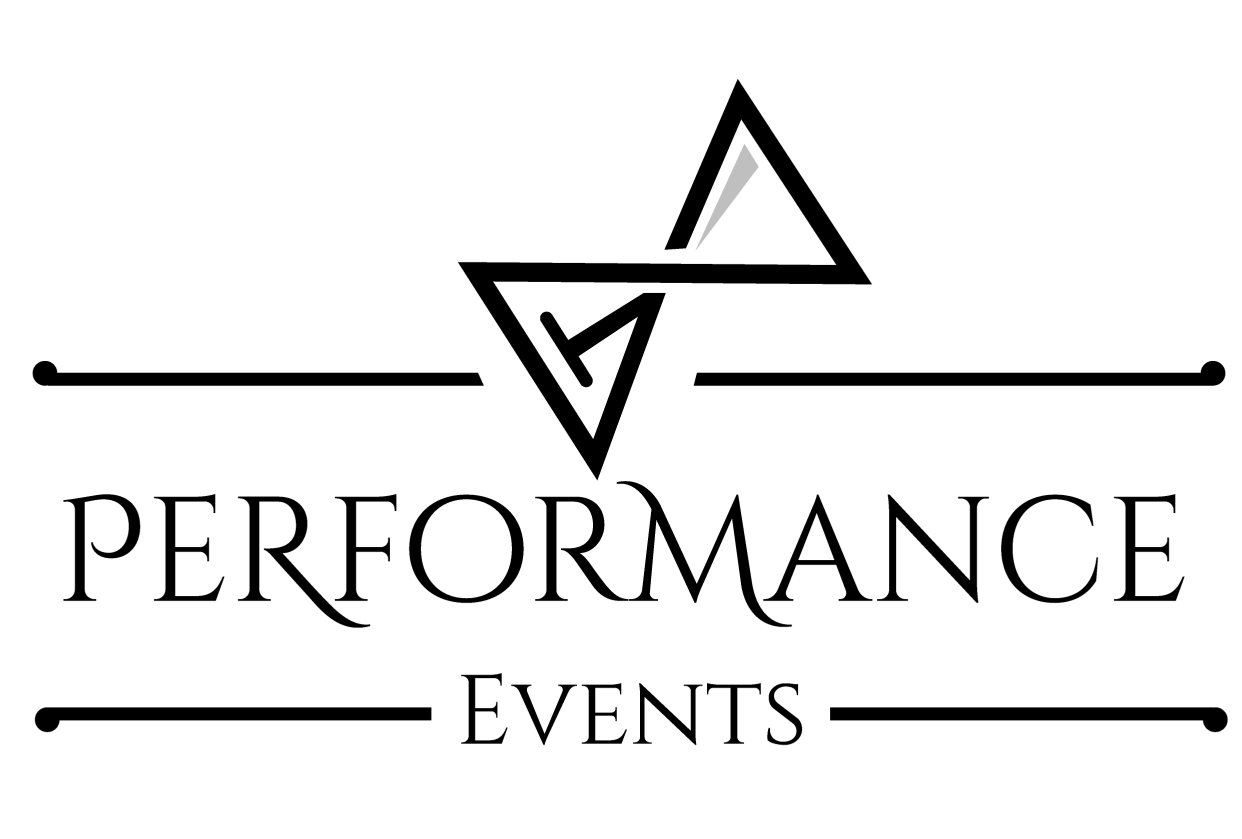 Performance Events - student project