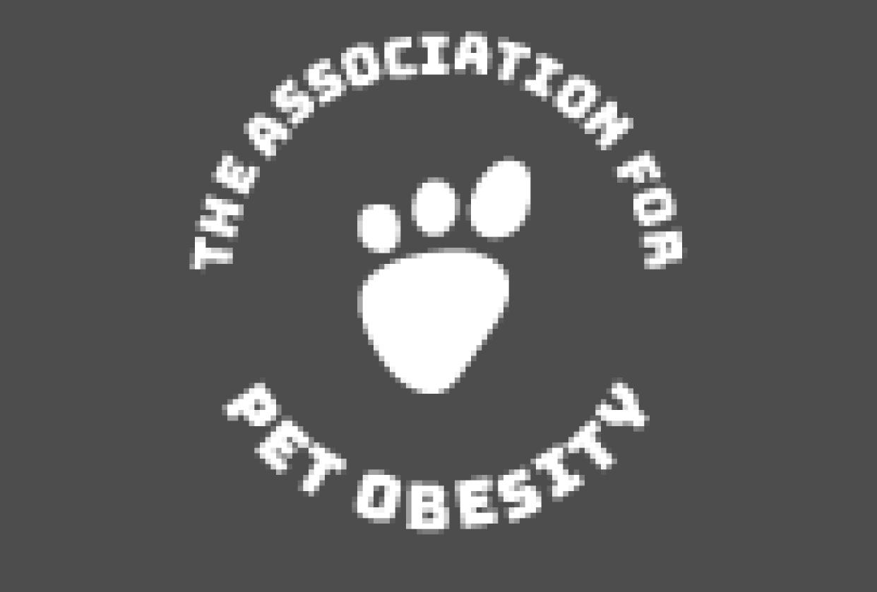 pet obesity association - student project