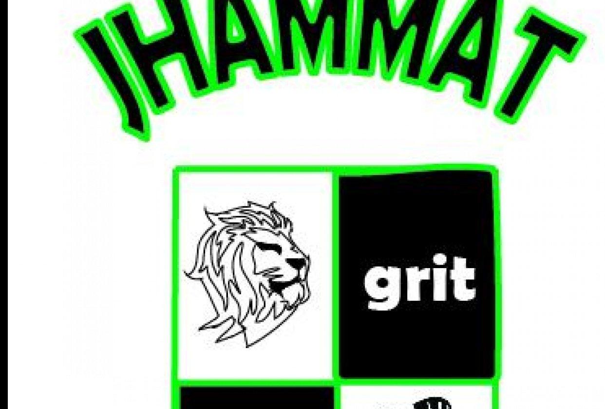 jhammat - student project