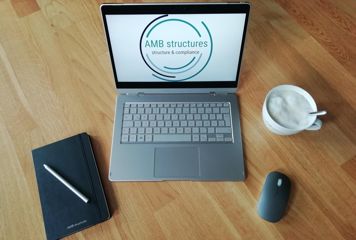 Founding a freelance consultancy for technical writing and regulatory compliance - student project