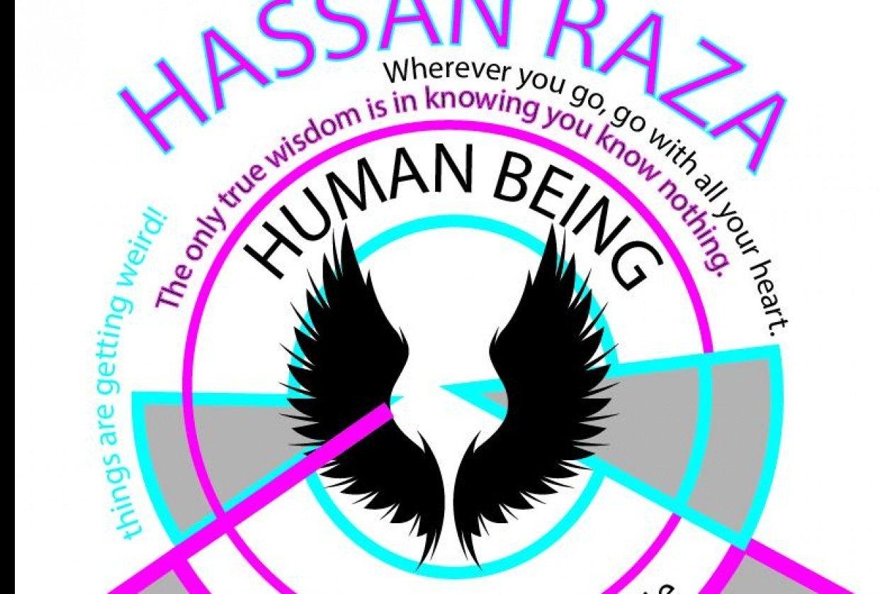 circular hassan - student project