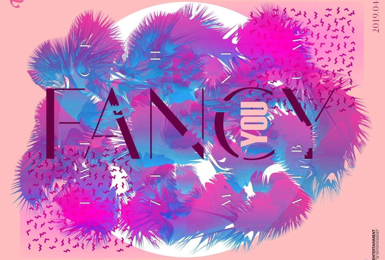 FANCY YOU - student project