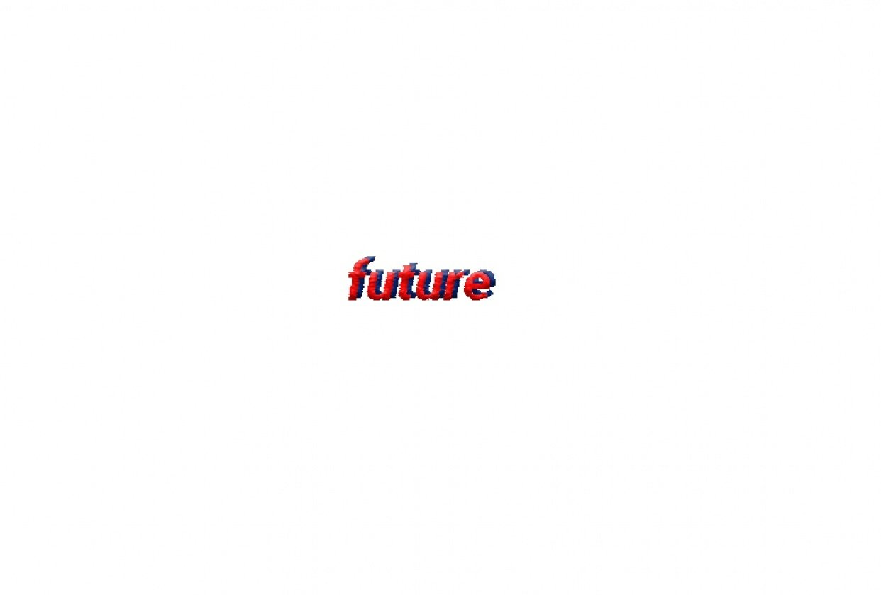 future - student project