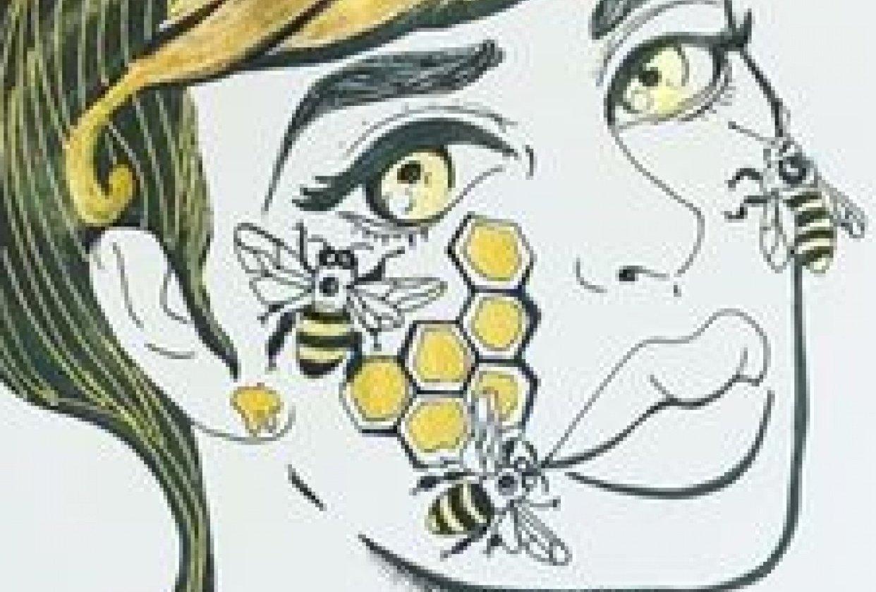 Honey - student project